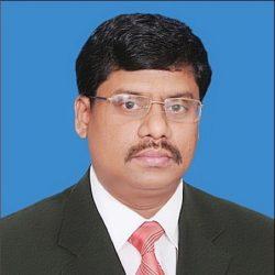 Dr.B.Ramaswamy