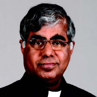 Fr-Vincent-Chinnadurai