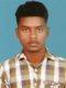 K. Ajith Kumar