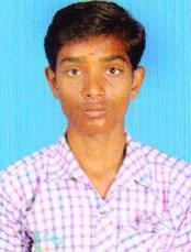 K.Surya