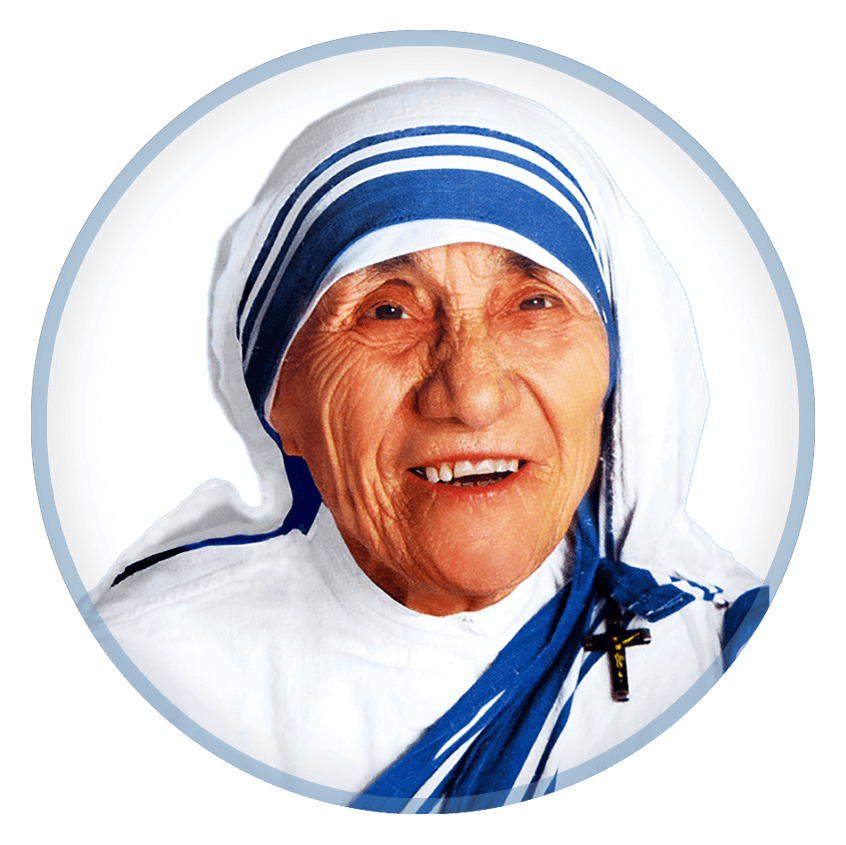a transformational and servant leader mother teresa This article examines transformational leadership and servant leadership to determine what similarities and differences exist between the two further, different forms of leadership, in this case servant leadership, may elicit different leader foci (stone, russell, and patterson 2004) and distinct.